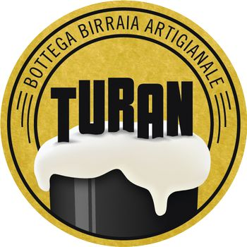 logo Turan-grande