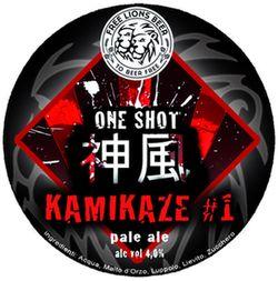 medaglione kamikaze1
