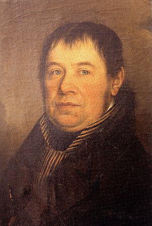 Josef Groll, padre della Pils