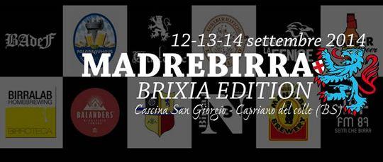 Madrebirra-brixia-edition-a-Capriano-del-Colle