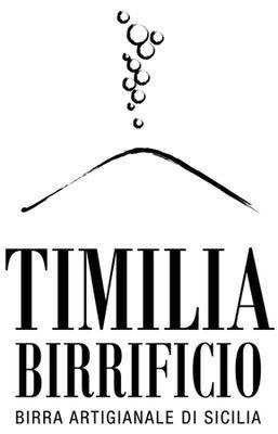 timilia