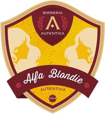 birra autentica