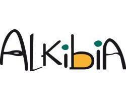 logo-alkibia