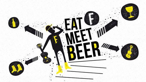 Eat_Meet_Beer_plus