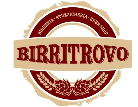 birritrovo