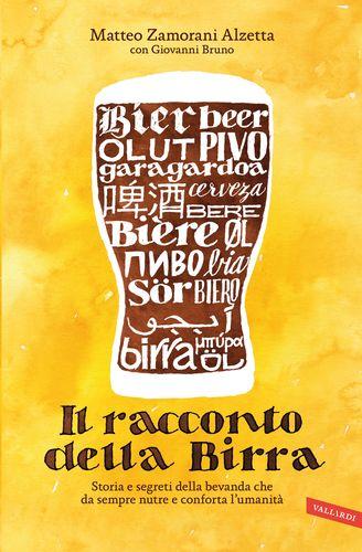 il racconto della birra_cop.indd