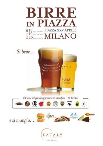 Locandina-birre-in-piazza