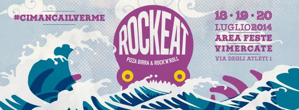 headerFB_rockeat1