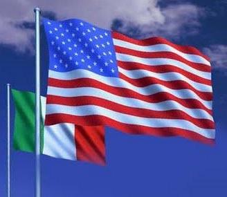Italy-usa_1317329728