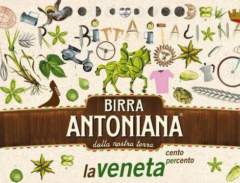 birra antoniana veneta1-2