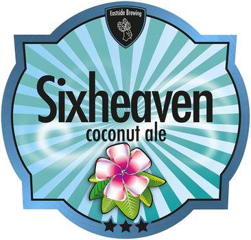 sixheaven