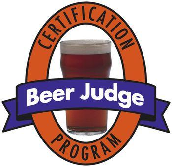 BJCP-Logo