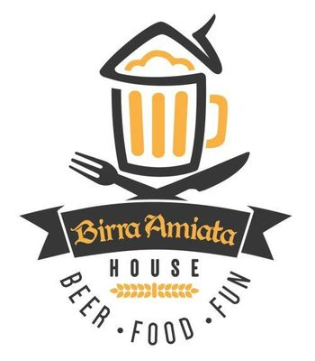 birra amiata house