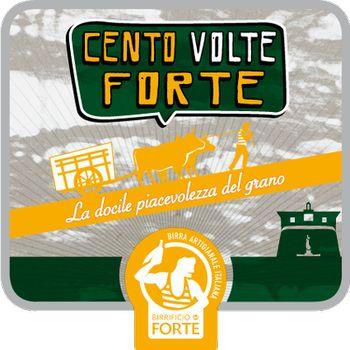 2014-06-09 - Cento Volte Forte