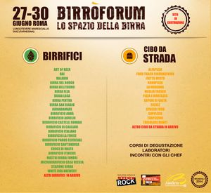 birroforumWebsiteProv2