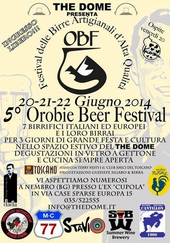 obf 2014