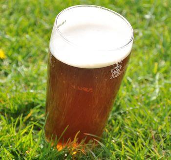 birra primavera