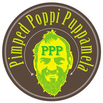 PPP-14cm