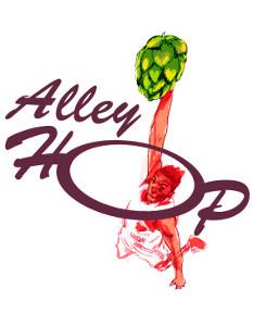 alley-hop