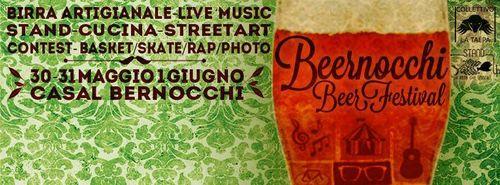 bernocchi_beer_festival