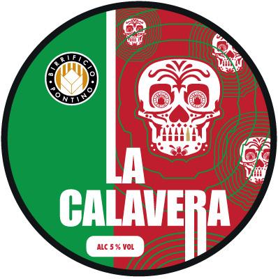 LA_CALAVERA_MEDAGLIA
