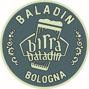 Baladin_Bologna