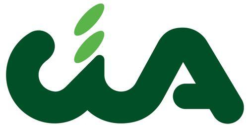 CIA nuovo logo