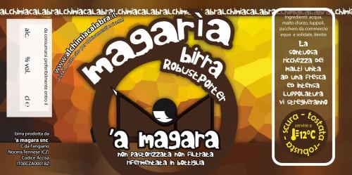 Magaria-e1395328305168