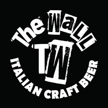 TheWall_Logo