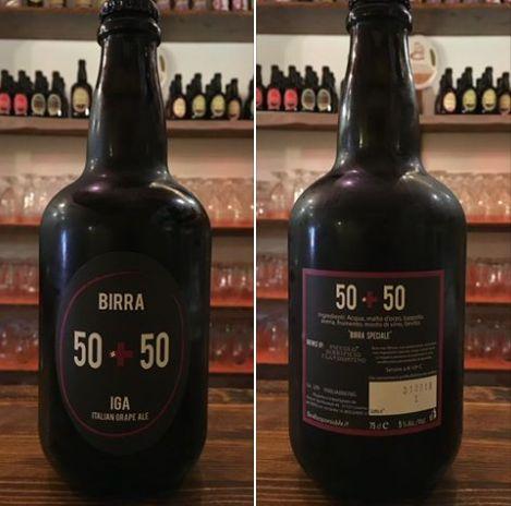 50e50