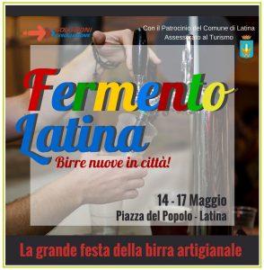 Fermento-Latina