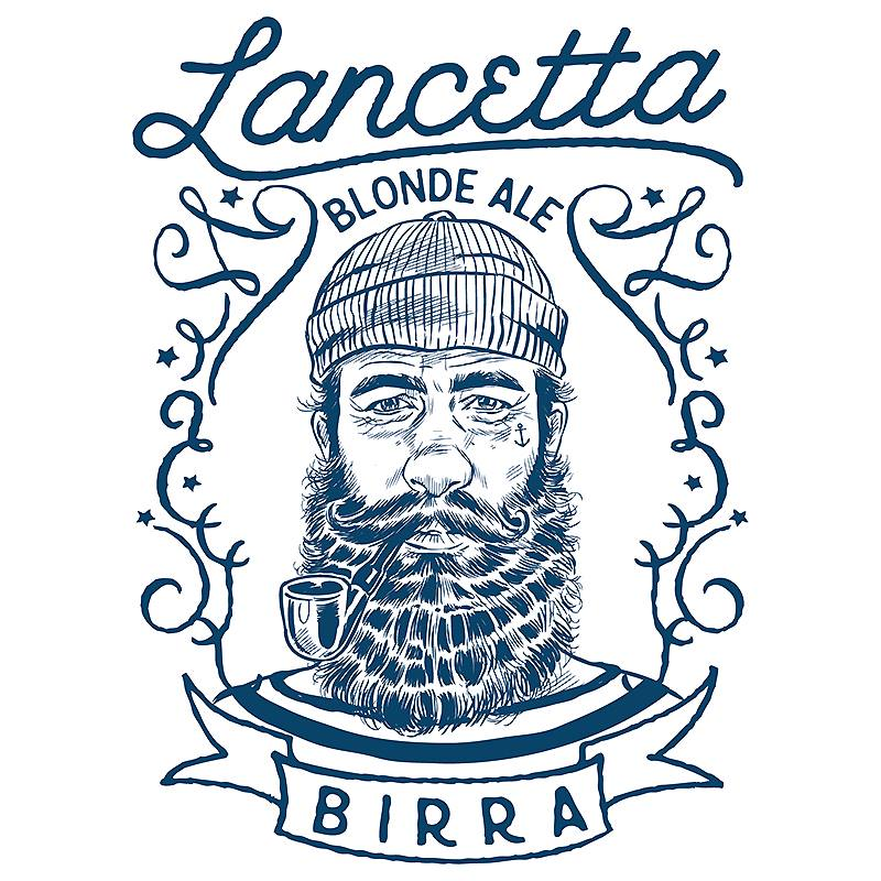 lancetta