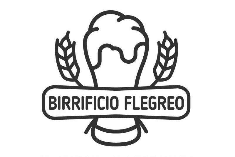 flegreo