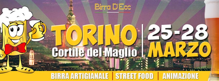 Birra-DEcc-Tour-2016