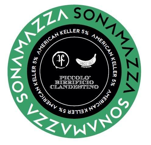 sonamazza