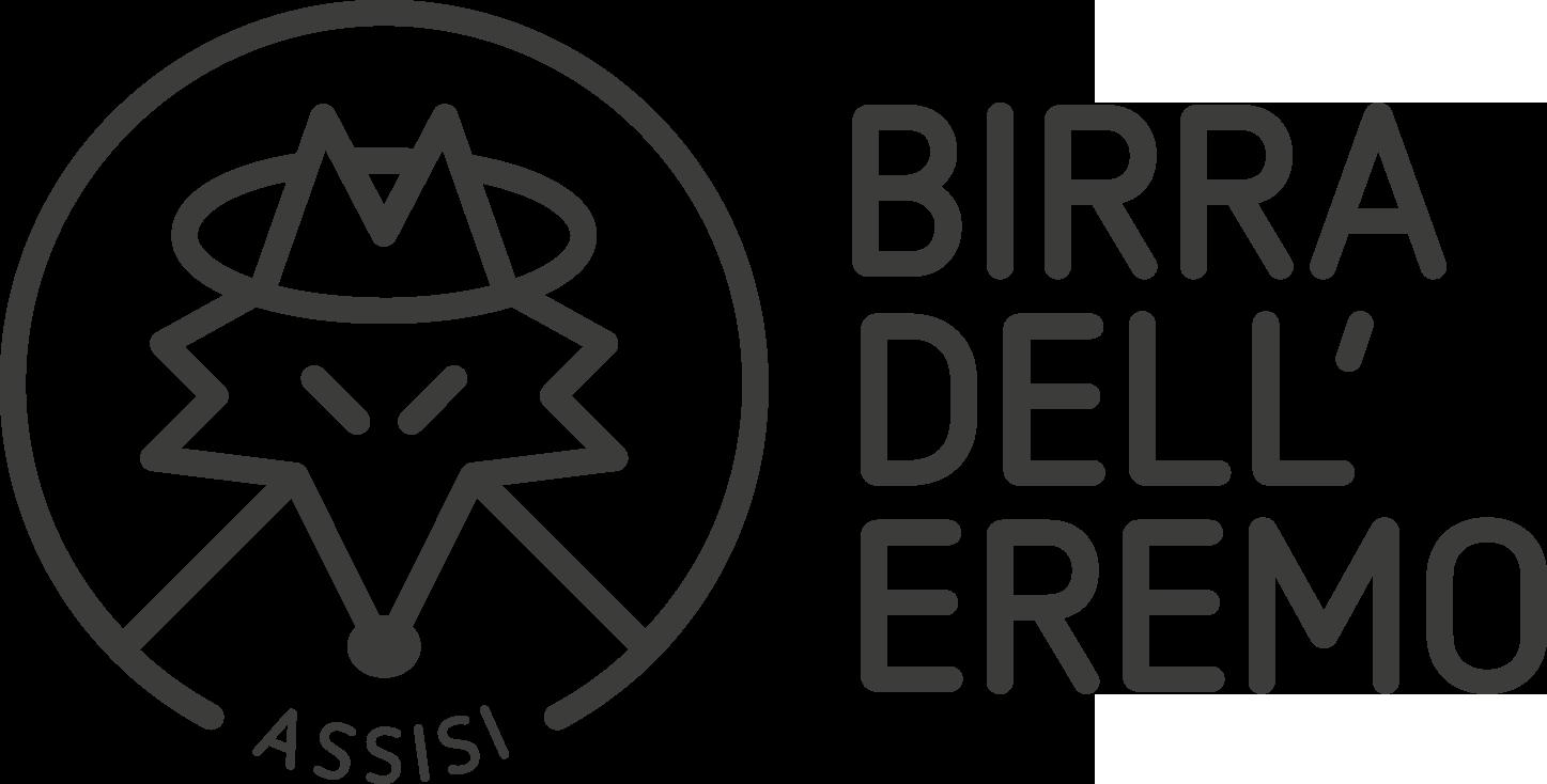 Birra-del'Eremo