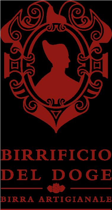 Birrificio-del-Doge