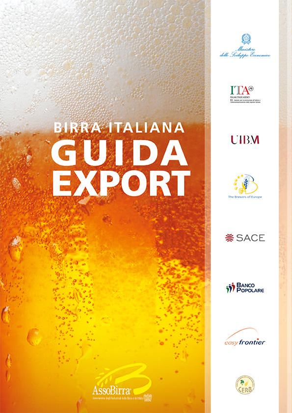 guida-export