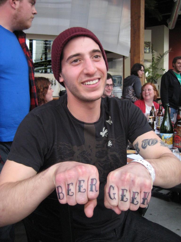 Img02 - Beer Geek
