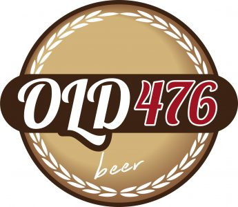 OLD-476