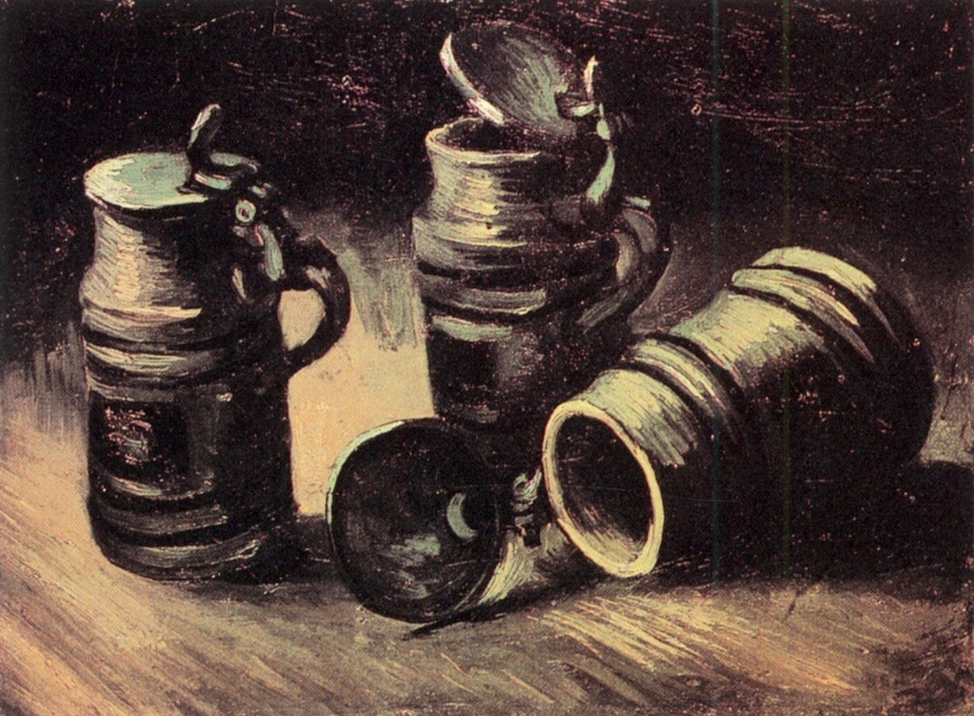 1385116205-beer-tankards