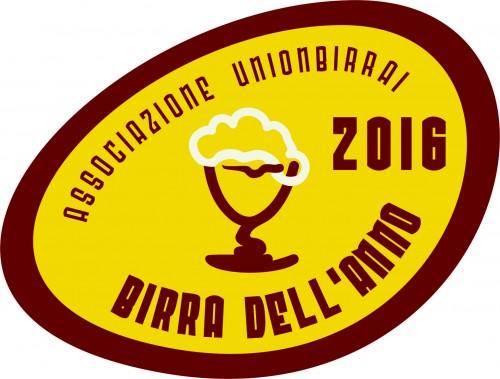 birra anno 2016