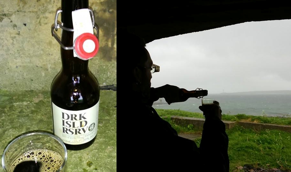 Dark-Island-Orkney