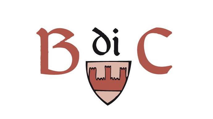 logo_il_birrificio_di_cagliari_lestradedelvino_sardegna