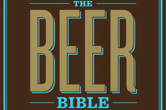 05 - Immagine - The Beer Bible