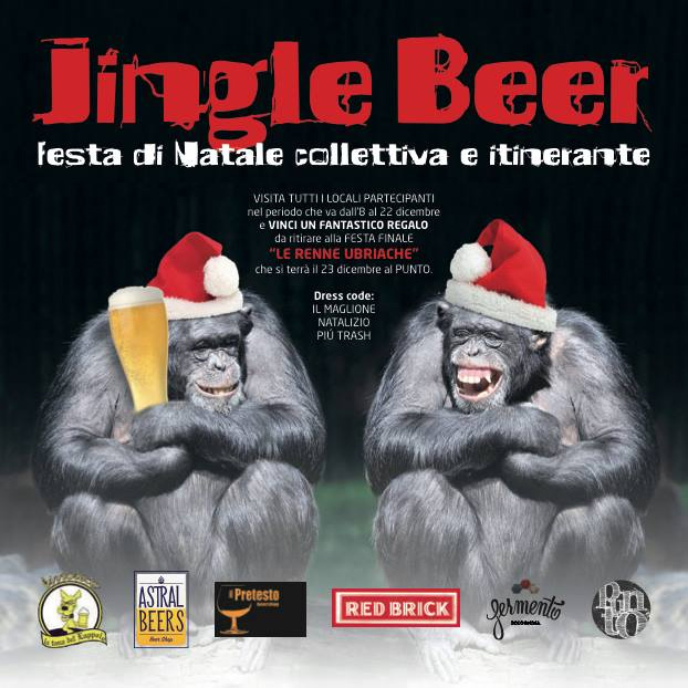 jingle-beer