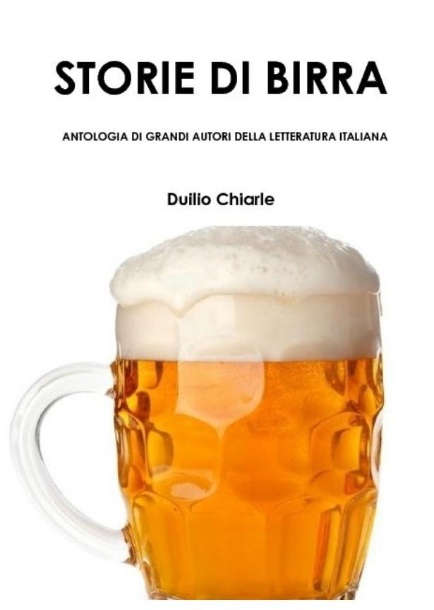 storie-birra