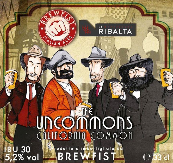 uncommons