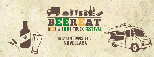 beereat