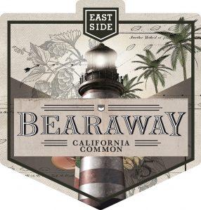 111-bearaway-web